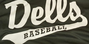 Another Double-Header Sweep for Dell Rapids Baseball