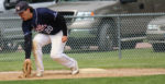 Dells Baseball Advances to State Tournament for 3rd Straight Year